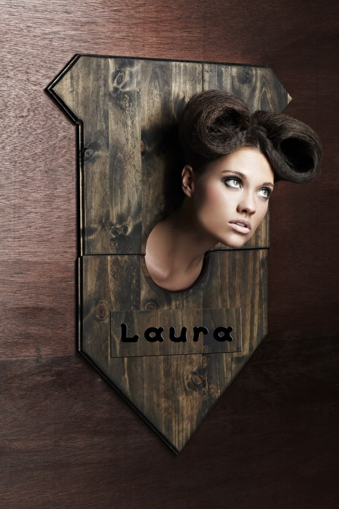 Laura James: pic #761582