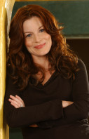 Laura Leighton pic #206345