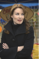 photo 9 in Laura Leighton gallery [id208267] 2009-12-01