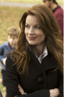 photo 7 in Laura Leighton gallery [id208273] 2009-12-01