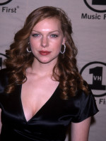photo 23 in Laura Prepon gallery [id8592] 0000-00-00