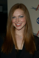 photo 26 in Prepon gallery [id8588] 0000-00-00