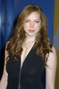 photo 5 in Prepon gallery [id8587] 0000-00-00