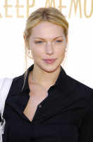 photo 22 in Prepon gallery [id21280] 0000-00-00