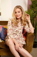 photo 27 in Laura Whitmore gallery [id1010881] 2018-02-19