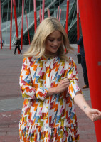 photo 23 in Laura Whitmore gallery [id925795] 2017-04-20