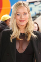photo 14 in Laura Whitmore gallery [id1020555] 2018-03-14