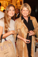 Lauren Bush pic #566032