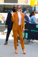 photo 7 in Lauren Cohan gallery [id1120553] 2019-04-08