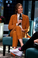 photo 4 in Lauren Cohan gallery [id1120556] 2019-04-08