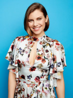 photo 24 in Lauren Cohan gallery [id1103962] 2019-02-09