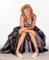 photo 8 in Lauren Holly gallery [id228760] 2010-01-20