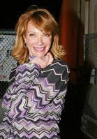 Lauren Holly pic #245074