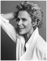 photo 9 in Lauren Hutton gallery [id551270] 2012-11-11