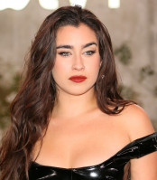 photo 21 in Lauren Jauregui gallery [id1185987] 2019-10-23