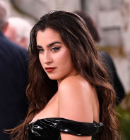 photo 22 in Jauregui gallery [id1185986] 2019-10-23