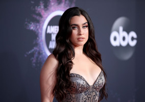 photo 8 in Lauren Jauregui gallery [id1191218] 2019-11-28