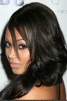 Lauren London pic #325531