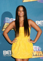 Lauren London pic #325598