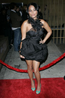 Lauren London pic #325696