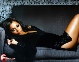 Lauren London pic #325639