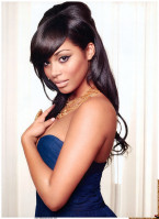 Lauren London pic #325665