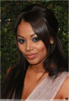 Lauren London pic #325800