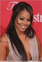 Lauren London pic #325790
