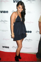 Lauren London pic #325830