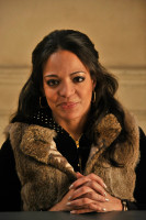 photo 12 in Lauren Velez gallery [id577596] 2013-02-24