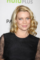 Laurie Holden pic #647484