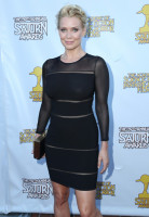 Laurie Holden pic #647481