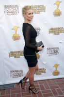 Laurie Holden pic #647491