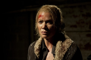 Laurie Holden pic #647488