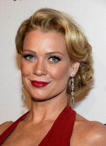 Laurie Holden pic #497453