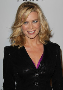 Laurie Holden pic #370234