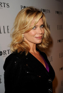 Laurie Holden pic #370236