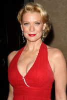 Laurie Holden pic #574860
