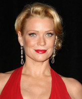 Laurie Holden pic #574862