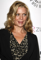 Laurie Holden pic #574861