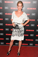 Laurie Holden pic #574859