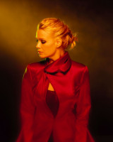 Laurie Holden pic #1053961