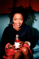 Lauryn Hill pic #153811