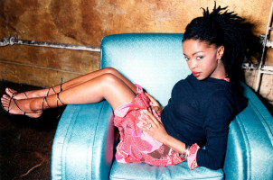Lauryn Hill pic #153810