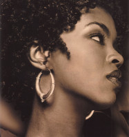 Lauryn Hill pic #78391