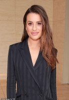 photo 18 in Lea Michele gallery [id1129814] 2019-05-06