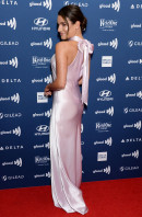 photo 20 in Lea Michele gallery [id1118494] 2019-04-01