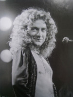 photo 22 in Led Zeppelin gallery [id98441] 2008-06-19