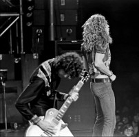 Led Zeppelin pic #380268