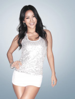 photo 3 in Lee Hyori gallery [id176763] 2009-08-20